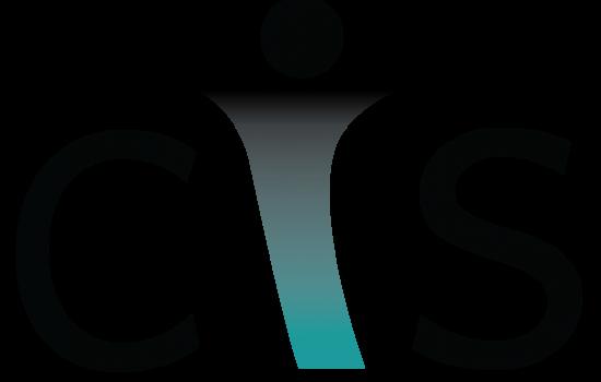 CTSLogo2020 - just logo