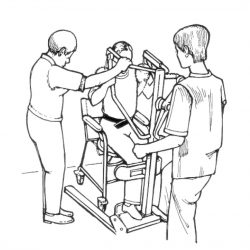 Lift-2-Assist-with-Sit-Stand