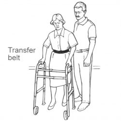 Mobility-1-Assist-with-Walker