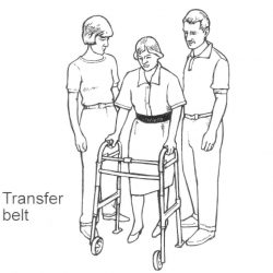 Mobility-2-Assist-with-Walker
