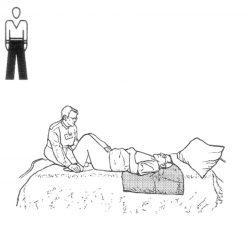 Positioning-1-Assist-1-Slider-Folded