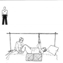 Positioning-1-Assist-1-Slider-Trapeze