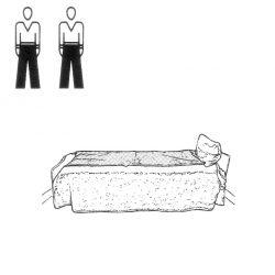 Positioning-2-Assist-2-Sliders