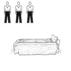 Positioning-3-Assist-2-Sliders