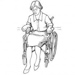 Wheelchair-Mobility-Using-Feet