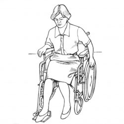 Wheelchair-Mobility-Using-Left-Side